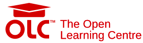 The Open Learning Centre