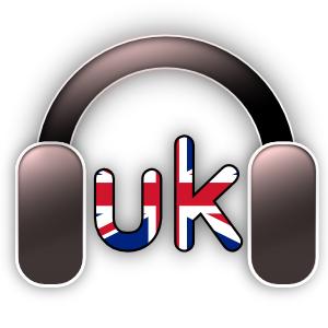 uupc_logo_300