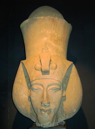 Akhenaten