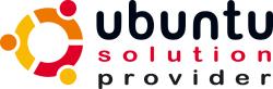 Ubuntu Solution Provider